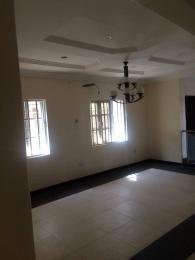 Detached Duplex House for rent Magodo Isheri Magodo GRA Phase 1 Ojodu Lagos