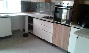Semi Detached Duplex House for rent  omole  phase 2, Otedola Estate, Alausa  Omole phase 2 Ojodu Lagos