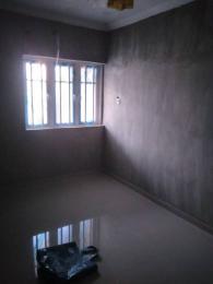 Blocks of Flats House for rent off hakeem Dickson street lekk1 phase1. Lekki Phase 1 Lekki Lagos