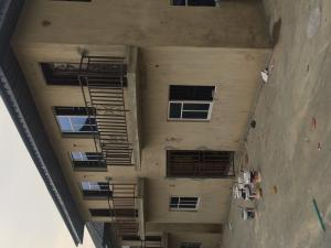 1 bedroom mini flat  Flat / Apartment for rent Akala Expressway Oluyole Extension  Ibadan Oyo