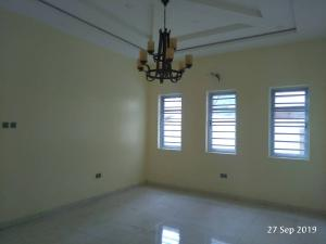 5 bedroom Office Space Commercial Property for rent Ikeja gra  Ikeja GRA Ikeja Lagos
