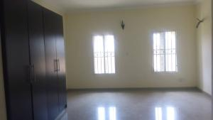 3 bedroom Shared Apartment Flat / Apartment for rent Mende  Mende Maryland Lagos