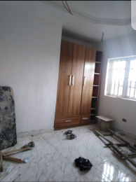 Blocks of Flats House for rent Ajao Estate close to Chivita Ajao Estate Isolo Lagos
