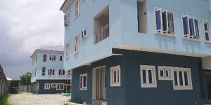 1 bedroom mini flat  Blocks of Flats House for rent Ikeja gra  Ikeja GRA Ikeja Lagos