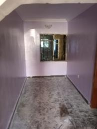2 bedroom Shared Apartment Flat / Apartment for rent Lion power Ibafo Ojodu Lagos