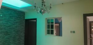 Detached Bungalow House for rent OTEDOLA ESTATE Omole phase 2 Ojodu Lagos