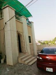 3 bedroom Flat / Apartment for rent 4th av Gwarinpa Abuja