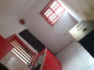 1 bedroom mini flat  Flat / Apartment for rent - Gwarinpa Abuja