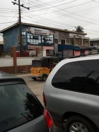 Office Space Commercial Property for rent Coker Road Ilupeju Lagos