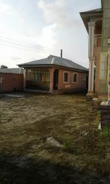 1 bedroom mini flat  Boys Quarters Flat / Apartment for rent Awoyaya Ajah Lagos