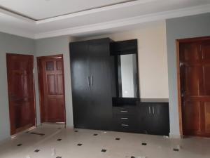 Self Contain Flat / Apartment for rent Off abraham adesanya Road by Atican Estate before okun Ajah. Okun Ajah Ajah Lagos