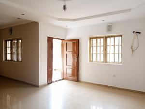 Blocks of Flats House for rent Magodo Shangisha. Shangisha Kosofe/Ikosi Lagos