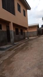 3 bedroom Flat / Apartment for rent Maha close,Barnawa Kaduna Kaduna South Kaduna