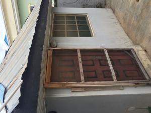 1 bedroom mini flat  Flat / Apartment for rent Akala Expressway Oluyole Extension  Akala Express Ibadan Oyo