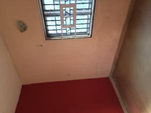1 bedroom mini flat  Self Contain Flat / Apartment for rent Heritage Estate Akala Expressway Oluyole  Ibadan Oyo
