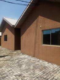 Mini flat Flat / Apartment for rent OGOMBO Abraham adesanya estate Ajah Lagos