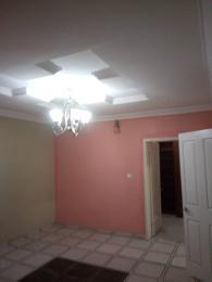 Mini flat Flat / Apartment for rent destiny home estate Abijo Abijo Ajah Lagos