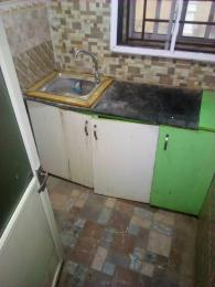 1 bedroom mini flat  Blocks of Flats House for rent Cele abayomi Iwo Rd Ibadan Oyo