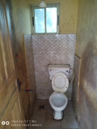 1 bedroom mini flat  Self Contain Flat / Apartment for rent Durojaiye estate otun akute Yakoyo/Alagbole Ojodu Lagos