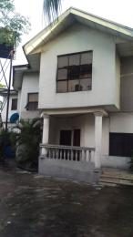 Blocks of Flats House for rent Harley Street  Old GRA Port Harcourt Rivers