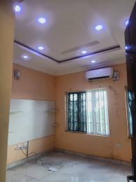 2 bedroom House for rent Magodo ph1 isheri  Alausa Ikeja Lagos