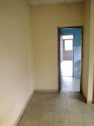 1 bedroom mini flat  Commercial Property for rent Ejigbo Ejigbo Lagos