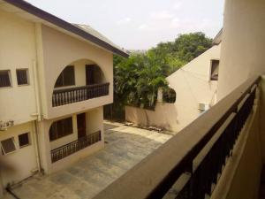 Blocks of Flats House for rent  MEIRAN Abule Egba Lagos