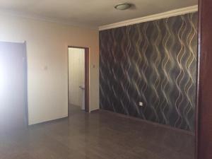 Detached Duplex House for rent Bakare Estate, Agungi, Lekki Agungi Lekki Lagos
