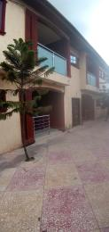 Flat / Apartment for rent Akinpelu off AIT Abule Egba Lagos