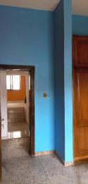 3 bedroom Flat / Apartment for rent - Omole phase 1 Ojodu Lagos