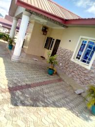 1 bedroom mini flat  Boys Quarters Flat / Apartment for rent Aldkan Beulah estate gwarinpa extension. Gwarinpa Abuja