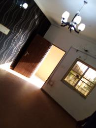 1 bedroom mini flat  House for rent Gwarinpa Gwarinpa Abuja