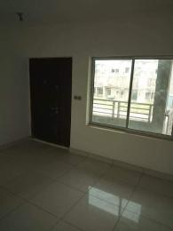 1 bedroom mini flat  Self Contain Flat / Apartment for rent Ajayi road Ogba Lagos