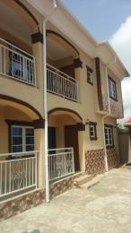 2 bedroom Flat / Apartment for rent Idi Ahun Elebu Oluyole  Akala Express Ibadan Oyo