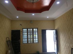 2 bedroom Flat / Apartment for rent Akoto Estate Elebu Oluyole Extension  Ibadan Oyo