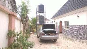 3 bedroom Detached Bungalow House for rent Arab Road Kubwa Abuja