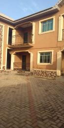 3 bedroom Shared Apartment Flat / Apartment for rent Zone B Akuro Ajibade Moniya Moniya Ibadan Oyo