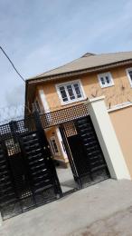 3 bedroom Flat / Apartment for rent Heritage estate Oluyole Estate Ibadan Oyo