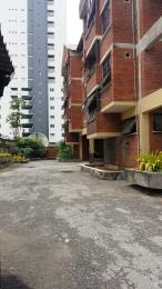 3 bedroom Flat / Apartment for rent Muri okunola  ONIRU Victoria Island Lagos