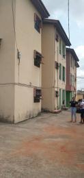 3 bedroom Shared Apartment Flat / Apartment for rent Magodo Isheri Estate  Magodo Kosofe/Ikosi Lagos