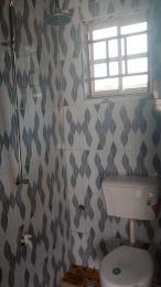 1 bedroom mini flat  Studio Apartment Flat / Apartment for rent Kamanzo,off Yakowa way kaduna Kaduna South Kaduna