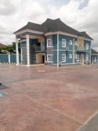 2 bedroom Flat / Apartment for rent G. R. A Osogbo Osun