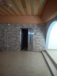 4 bedroom House for rent Estate drive Unity estate Ojodu Lagos