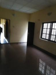 5 bedroom Detached Bungalow House for rent omole phase 1 Omole phase 1 Ojodu Lagos