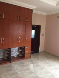 5 bedroom House for rent Omole phase 2 Omole phase 2 Ogba Lagos