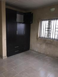 3 bedroom Flat / Apartment for rent Irewole Estate Koula Akala Expressway  Akala Express Ibadan Oyo