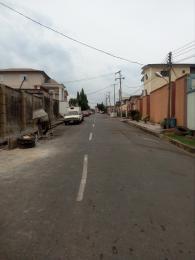3 bedroom Flat / Apartment for rent Estate drive Morgan estate Ojodu Lagos