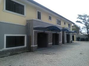 4 bedroom Flat / Apartment for rent ikate, Elegushi Ikate Lekki Lagos