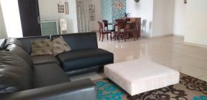 4 bedroom Shared Apartment Flat / Apartment for rent Harmony Enclave Adeniyi Jones Ikeja Lagos