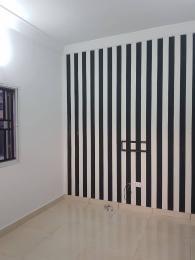 Mini flat Flat / Apartment for rent  songotedo  Sangotedo Ajah Lagos